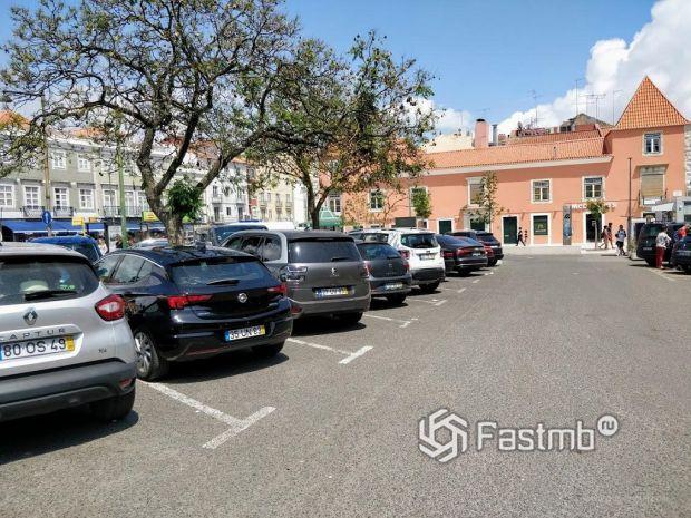 Советы по аренде авто в Португалии