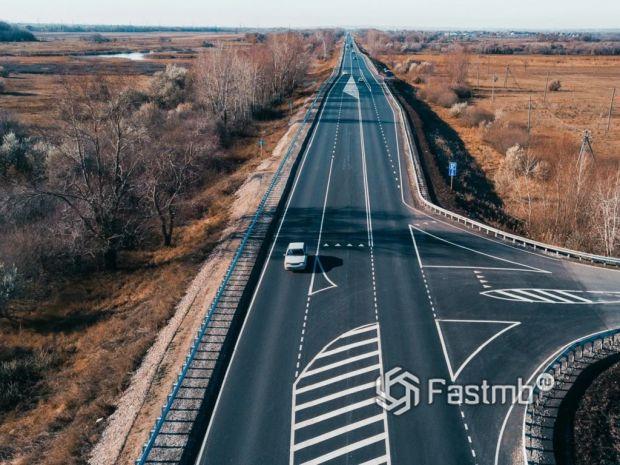 Города мира с лучшими дорогами в 2019 году: ТОП-10