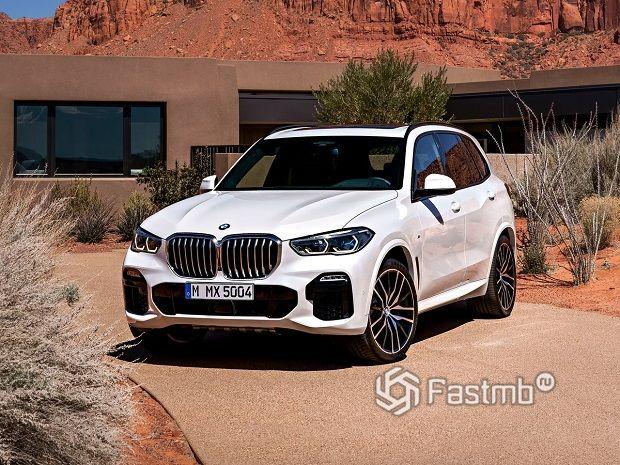 Лучшие автомобили BMW всех времен: ТОП-10