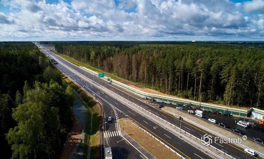 Транспортер на платной дороге москва санкт петербург транспортер на пресс подборщик 180