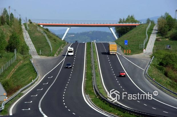 Платные дороги что такое транспортер тнвд транспортер т4 abl
