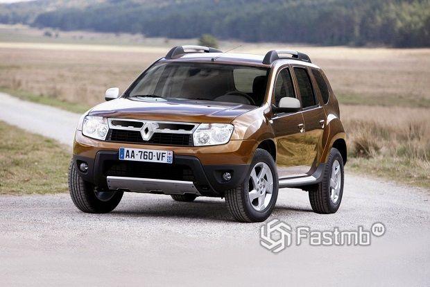 Самые экономичные дизельные автомобили в России на 2020 год: ТОП-15