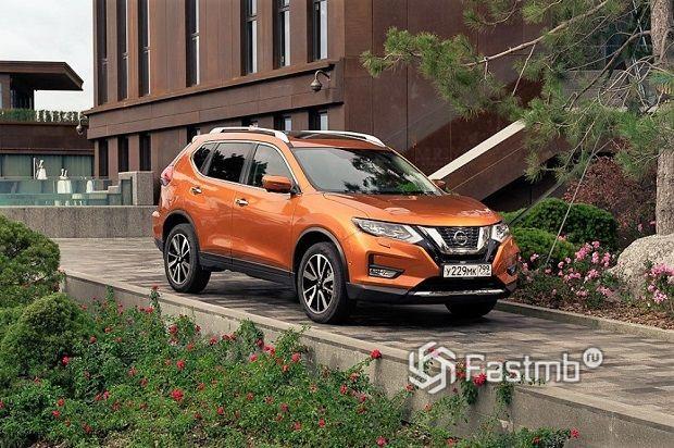Надежные японские автомобили: ТОП-10 моделей на 2020 год