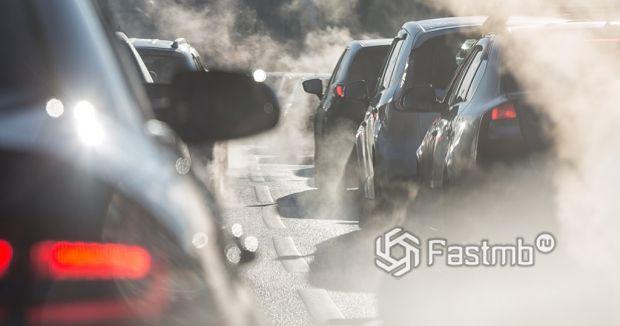Рейтинги автостраховщиков в Украине