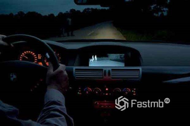 Популярные комплексы ночного видения от ведущих разработчиков
