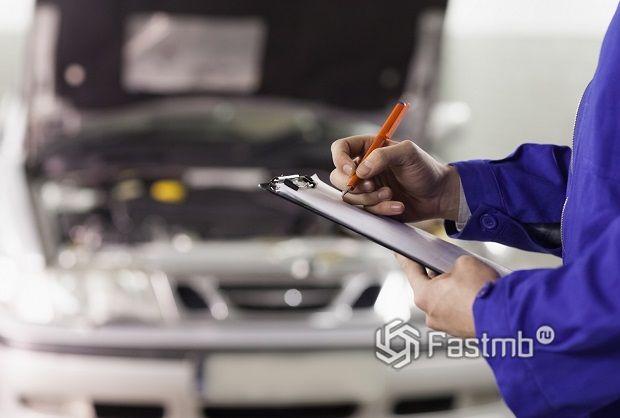 Как складываются затраты на автомобиль
