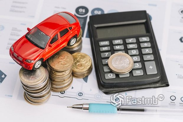 13 вещей, снижающих стоимость автомобиля