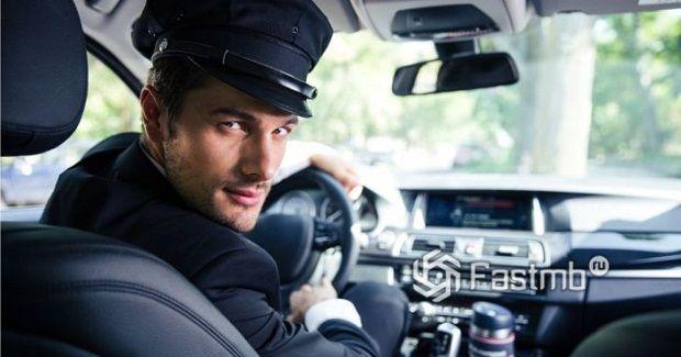 Чем отличается водитель от шофера: 5 главных отличий