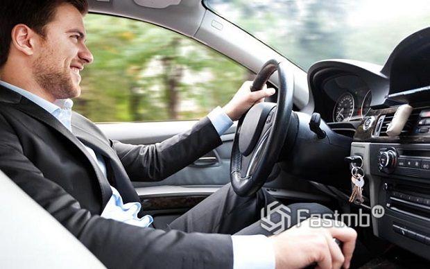 Ошибки вождения на «автомате» – что нельзя делать на АКПП