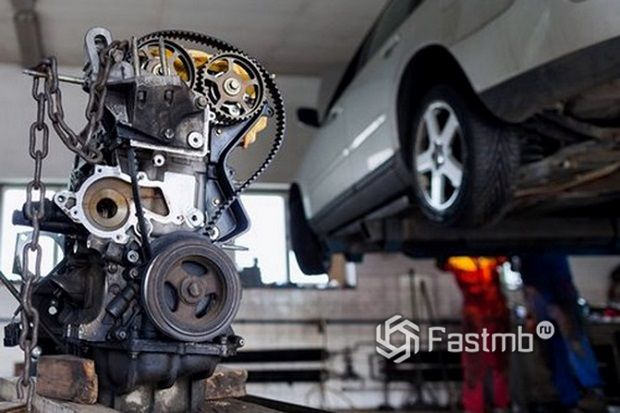 Несколько эффективных советов по сокращению расходов на ТО автомобиля