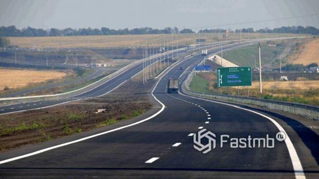 Трасса M2 «Крым»: особенности, инфраструктура, плюсы и минусы