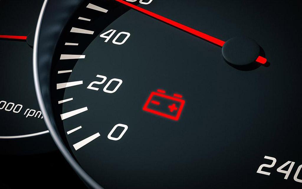 Неисправности генератора автомобиля — признаки и способы устранения