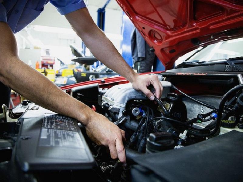 ТОП-8 главных сложностей ремонта современных автомобилей